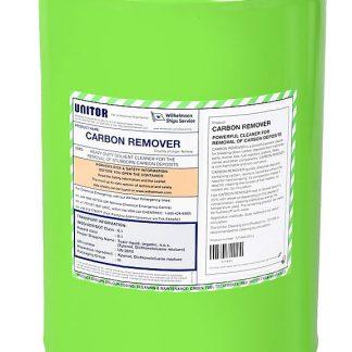 Unitor Marine Products, Unitor Marine Chemicals, Gamazyme