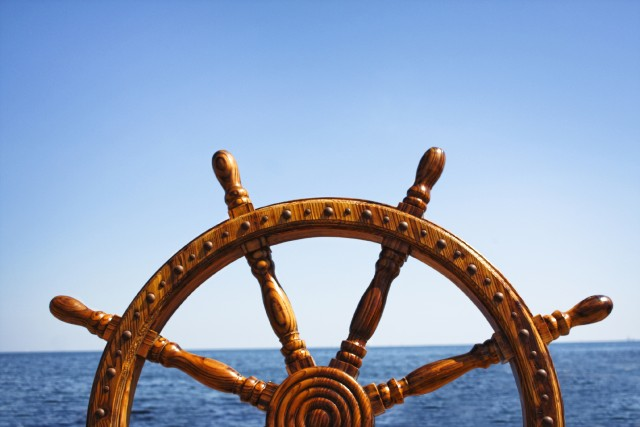 Boat_Steering_Wheel