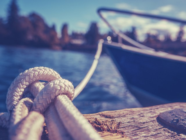 boat_knot